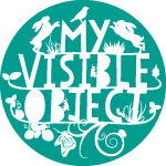 My Visible Object - Garden Art, Design and Sculpture